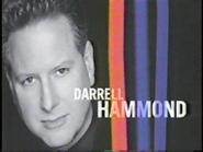 Hammond-s23
