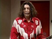 SNL Jimmy Fallon - Jack White