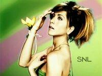 SNL Jennifer Aniston.jpg