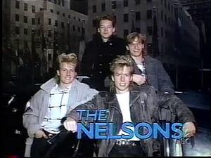 The Nelsons.jpg
