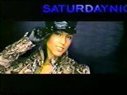 Alicia Keys27