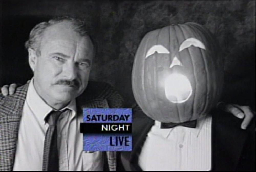 October 31, 1987