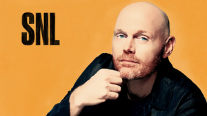 Bill Burr46.png
