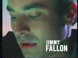 Portal 28 - Jimmy Fallon.jpg