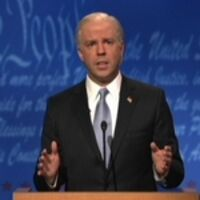 Joe Biden Saturday Night Live Wiki Fandom