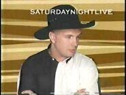 Garth hat23