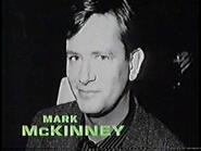 Mckinney-s22