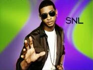 Usher29