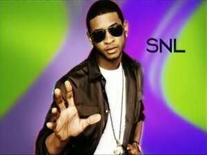Usher29.jpg