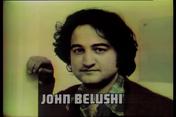 John s1.png