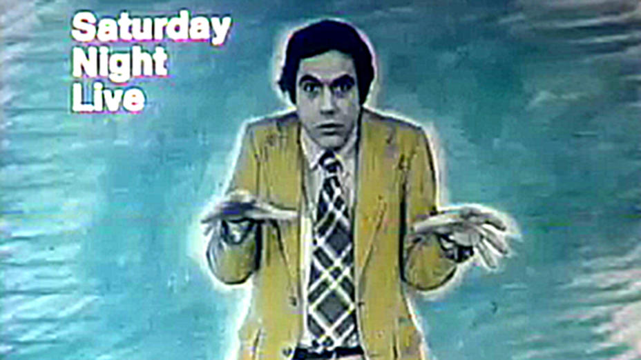 January 28, 1978