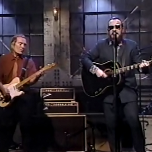 Ge-smith-elvis-costello.png