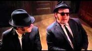 Blues Brothers - Up Shit Creek