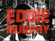 Eddie s8
