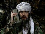 SNL Jimmy Fallon - Osama bin Laden