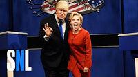 Donald-trump-vs-hillary-clinton-debate-s42.jpeg