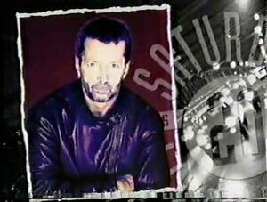Clapton s19.jpg