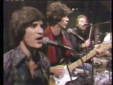 The-band-performs-10-30-76.jpg