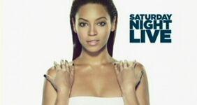 SNL Beyonce Knowles.jpg