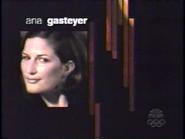 Gasteyer-s24