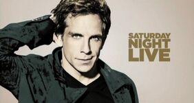 SNL Ben Stiller.jpg