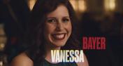 Portal 40 - Vanessa Bayer.png