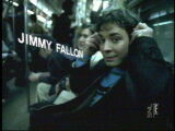 Portal 29 - Jimmy Fallon.jpg