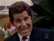 SNL Phil Hartman - Ronald Reagan