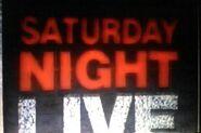 Saturday Night Live (Season 10 intro)-0