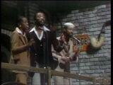 Donny-harper-singers-perform-sing-a-song-1-29-77.jpg