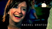 Portal 30 - Rachel Dratch.jpg