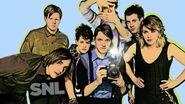 Arcade Fire32