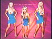 Britney Music25