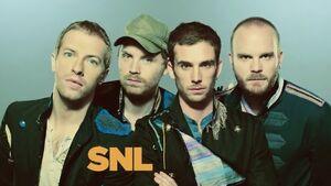 Coldplay34.jpg
