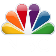 NBC-logo-1024x1024 white letters