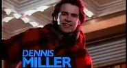 Dennis Miller in 1985