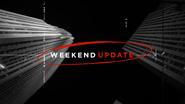 Weekend Update title card (2014-present)