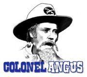 Colonel angus.jpg