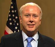 SNL Darrell Hammond John McCain