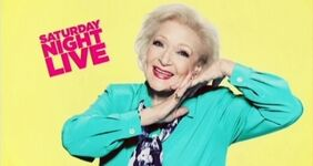 SNL Betty White.jpg