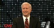 SNL Darrell Hammond as Jimmy Carter
