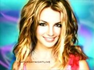 Britney29