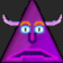 Spike.PNG