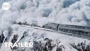 Snowpiercer Official Trailer Premieres May 17 TNT