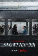 Snowpiercer Season 1 Poster (3)