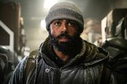 Snowpiercer Promo Photos (19)