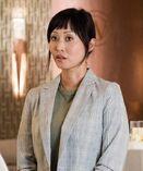 Jinju Seong