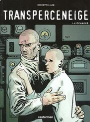 Le Transperceneige.jpg
