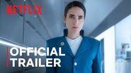 Snowpiercer Official Trailer Netflix