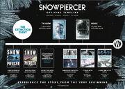 Snowpiercer Official Timeline.jpg